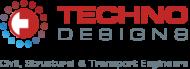 Techno Designs